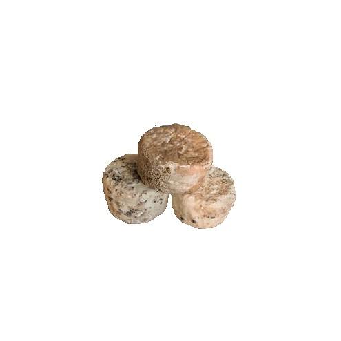 Θηλυκό Τυρί Νάξου